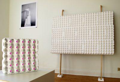 exhibition overview, vangerven|vanrijnberk